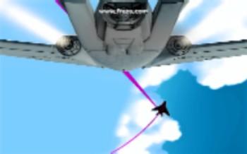 Top Gun Jets