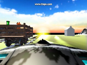 Trainyard 3d Game